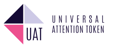 Universal Attention Token