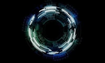 TRON Virtual Machine