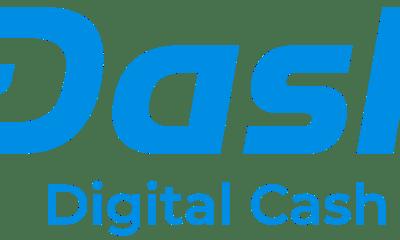 Dash Hub Africa