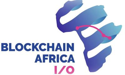 African Blockchain and Cyber Security Conference
