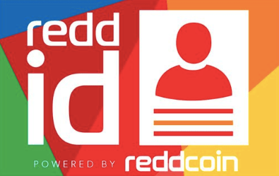 ReddID