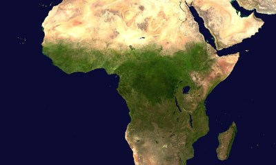 Papersoft Africa