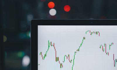 Bitwise 10 Crypto Index Token
