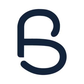 BitSpread Financial Solutions