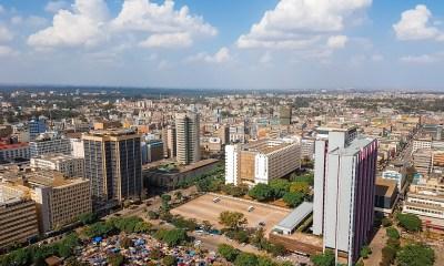 Hashcash Consultants Kenya