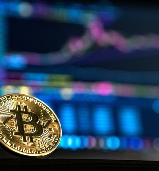 Africa's First Cryptocurrency ETF