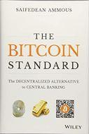 best blockchain books