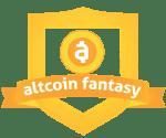 altcoin fantasy