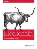 blockchain blueprint
