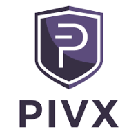 best PIVX wallets