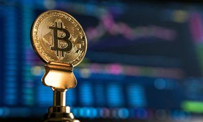 Ghana Cryptocurrency Regulation