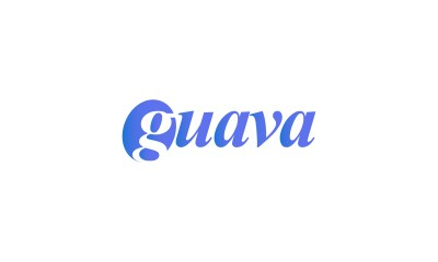 Guava Exchange
