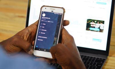 African Blockchain Influencers