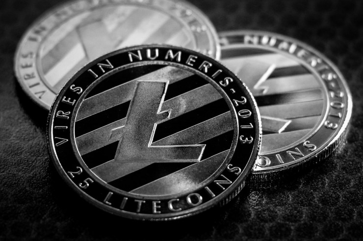 Top 10 Best Free Litecoin Faucets, Reviewed for 2019