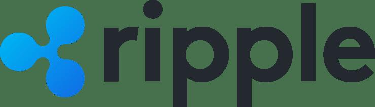 ripple price predictions