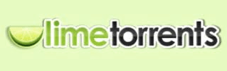 torrenting sites