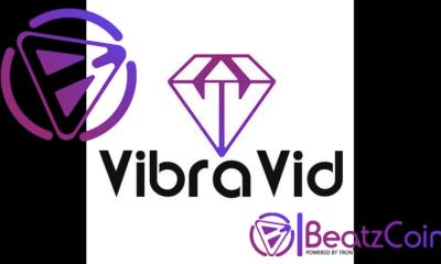 VIBRAVID