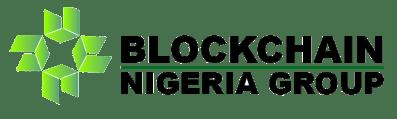 Blockchain Nigeria Group