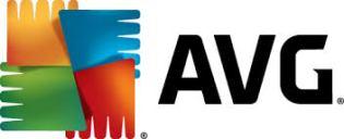 AVG Secure VPN Review
