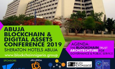 Abuja Conference