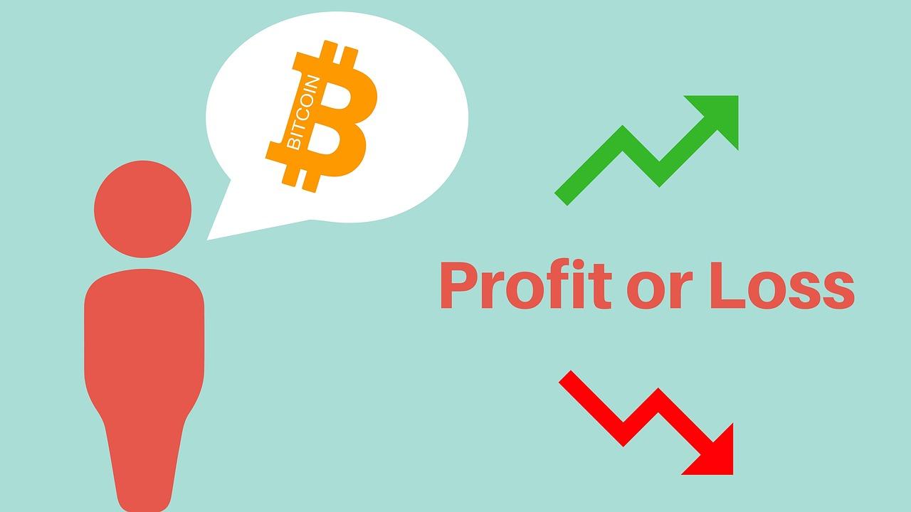 - Kai investuosite bitkoin ir padarysite doleri tweet, Geras Prekybininkas Kriptografija