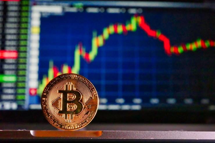 bitcoin and rand