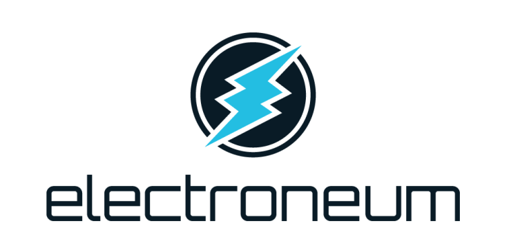 how to mine Electroneum