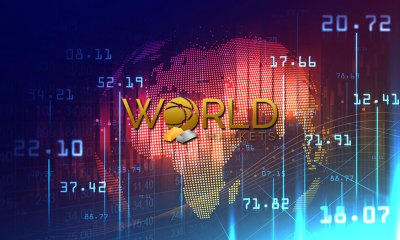 WorldMarkets
