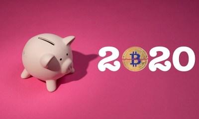 Bitcoin DCA Platform