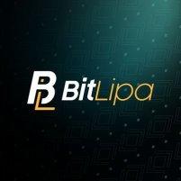 BitLipa