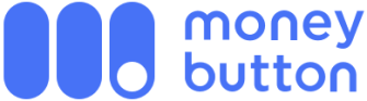 Money Button Logo