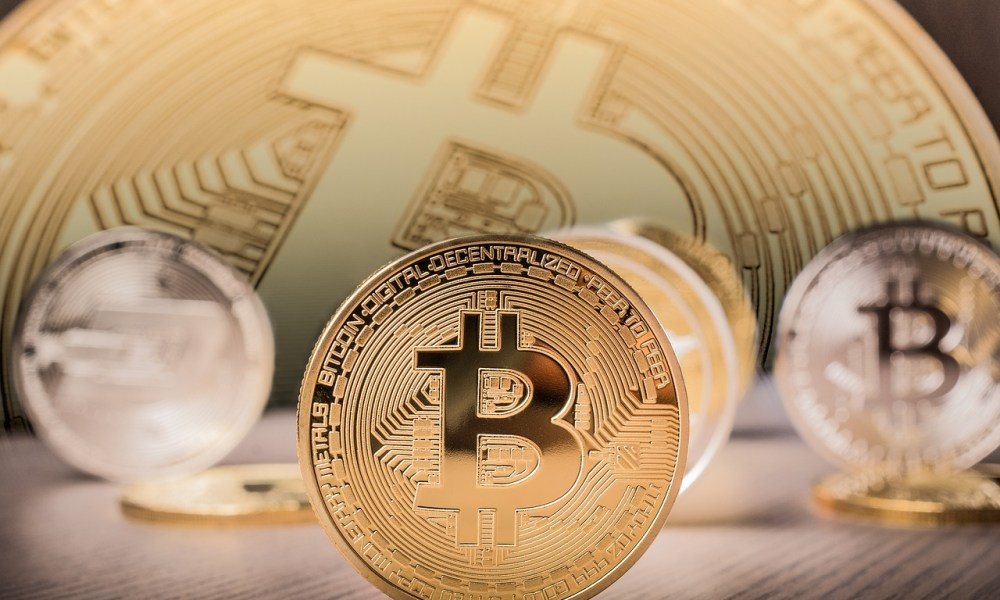 Weekly Roundup: Bitcoin Hits New All-Time High at $40,000, WhatsApp Issues Ultimatum
