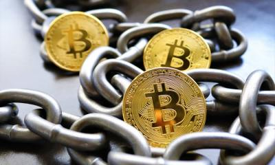 How to Speed Up a Bitcoin Transaction