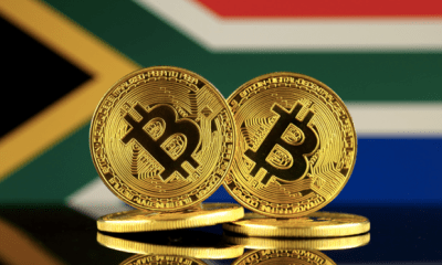 5 Ways to Buy Bitcoin Quickly and Easily as a South African