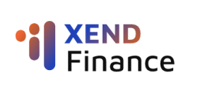 XEND Finance