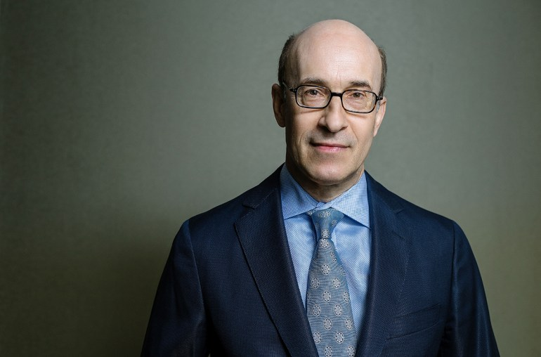 os governos / bitcoin / Kenneth Rogoff / harvard