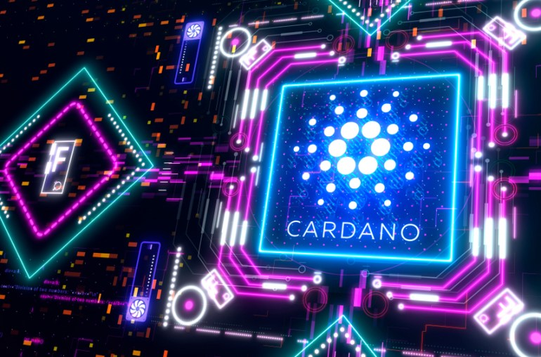 Cardano-liquidez-blockchain-protocolo-orion-integração-plataforma-binance-smart-chain-exchanges-parceria