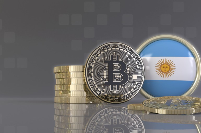 Bitcoin-argentina-banco-central-república-bcra-criptomoedas-regulamentação-documemto
