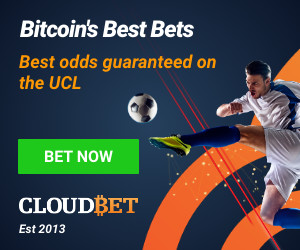 Www.google soccervista bet bitcoin and predictions