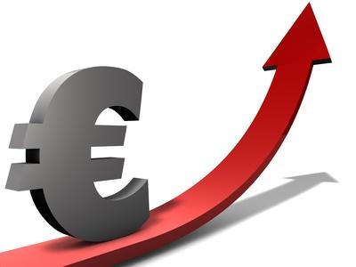 Eurokurs Bitcoin