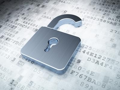 Sicherheit des Bitcoin Krypto-Verfahrens