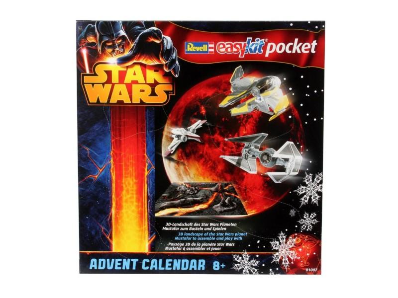 Star_Wars-Adventskalender-Packung