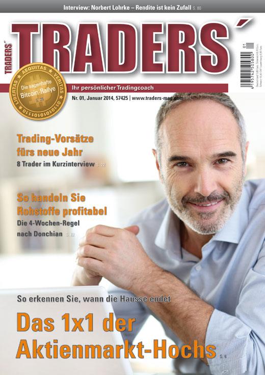 Traders_Mag