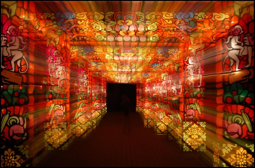 Alias_0591_flickr_China_Festival_of_lights