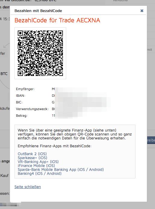 Bezahlcode_1