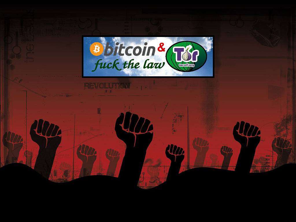 keep_bitcoin_real_flickr_3