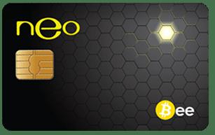 neo-card