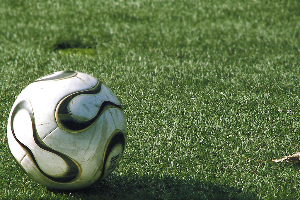 Bet_Awaya_Legends_Fußball_flickr