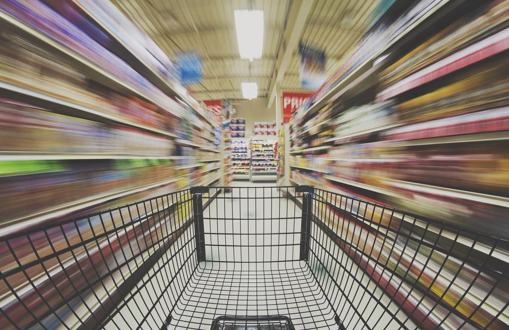 userbase_shopping