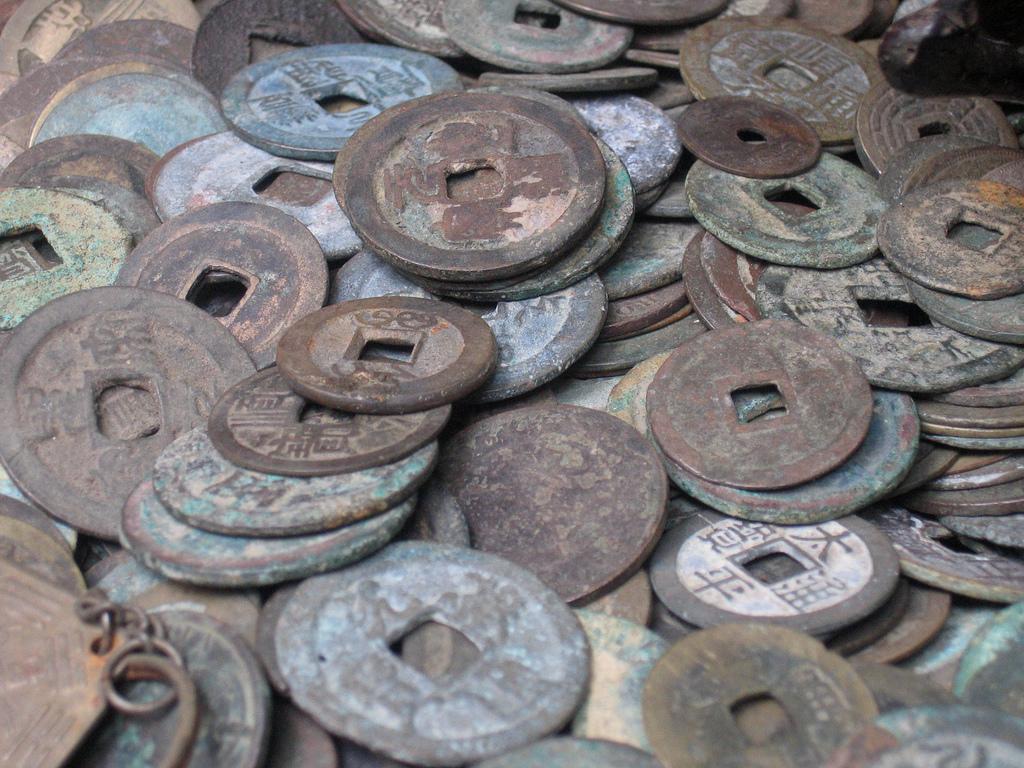 weltgeld_old_coins